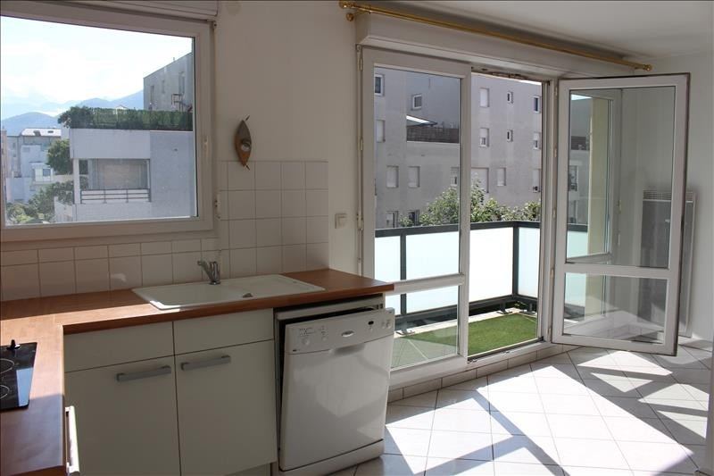 Vente appartement Annecy 275 600€ - Photo 8