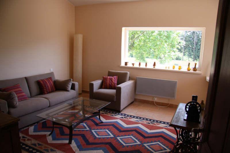 Deluxe sale house / villa Avignon 899000€ - Picture 4