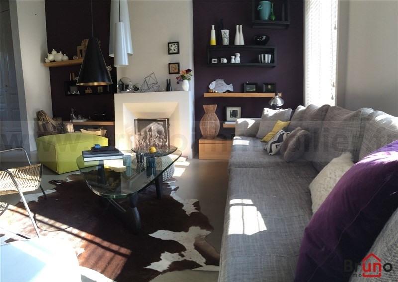 Immobile residenziali di prestigio casa Le crotoy  - Fotografia 13