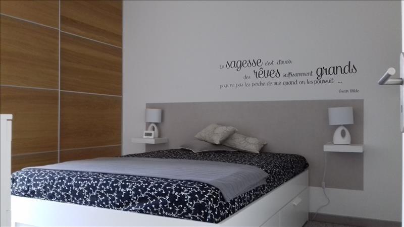 Location appartement Bordeaux 800€ CC - Photo 5