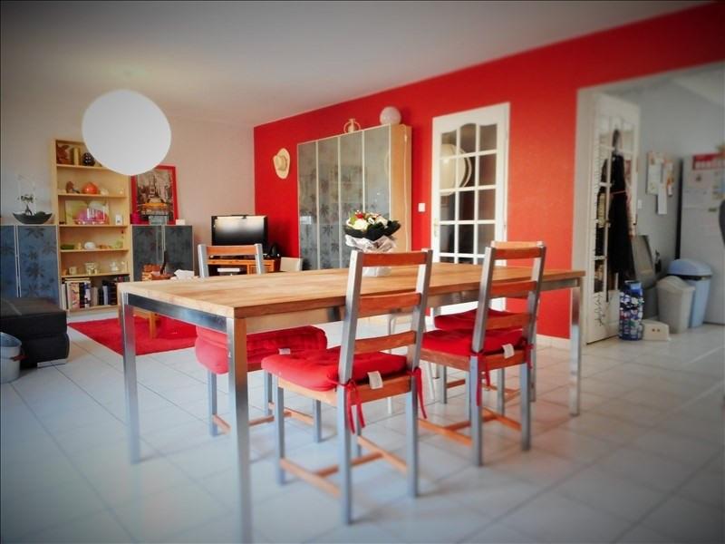 Sale house / villa Bethune 172000€ - Picture 2