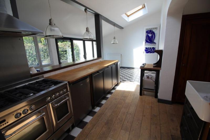 Vente maison / villa Trilport 325000€ - Photo 3