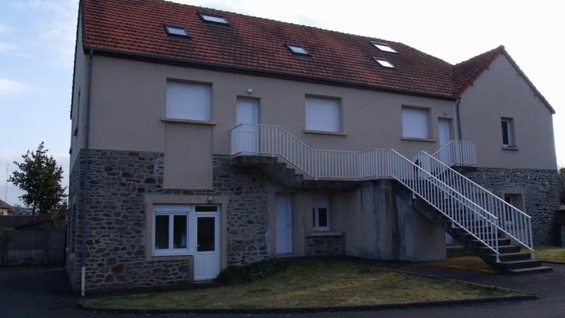 Location appartement Agneaux 269€ CC - Photo 5