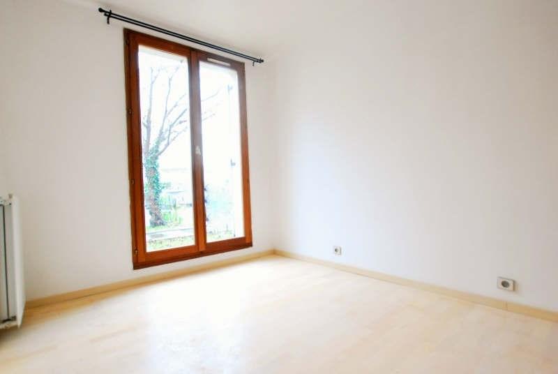 Sale apartment Bezons 212000€ - Picture 3