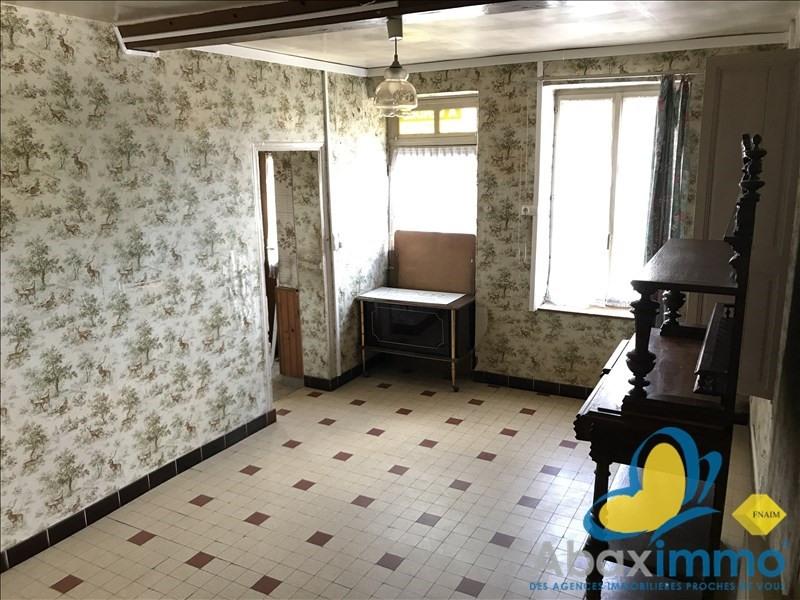 Vente maison / villa Falaise 82300€ - Photo 3