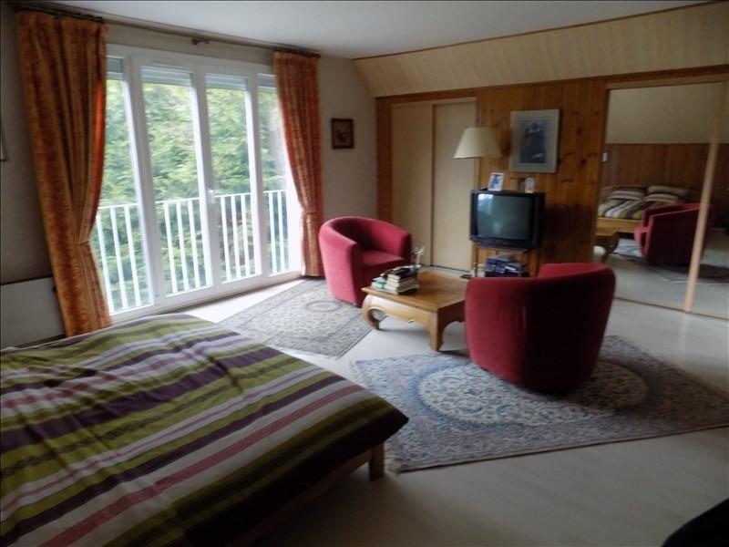 Vente maison / villa Plaisir 510000€ - Photo 5