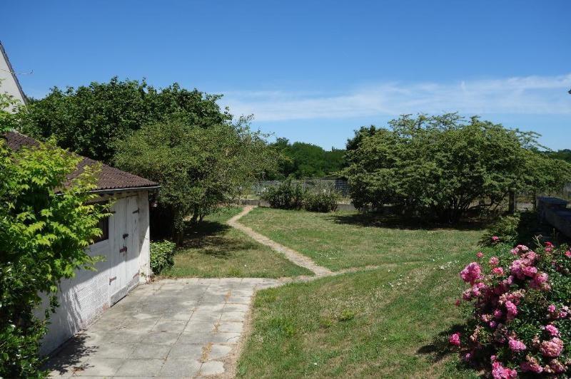 Sale house / villa Lagny sur marne 329000€ - Picture 2