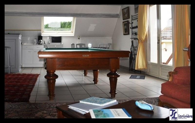 Sale house / villa Audinghen 385000€ - Picture 4