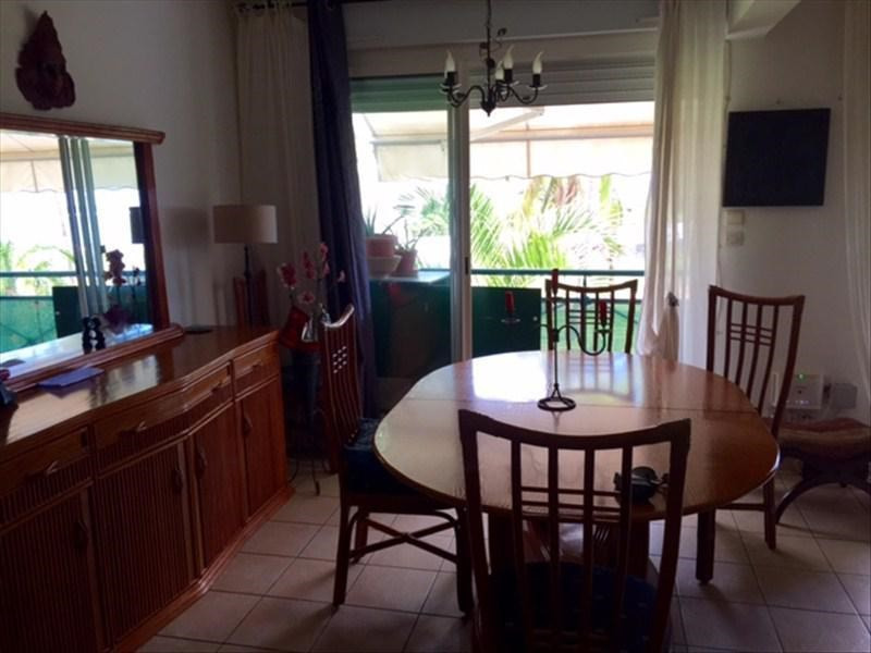 Venta  apartamento La saline les bains 367500€ - Fotografía 5