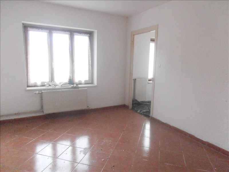 Vente maison / villa Cuisery 76000€ - Photo 2