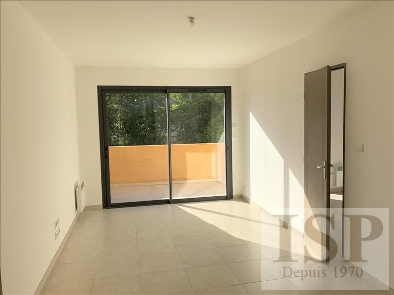 Location appartement Luynes 866€ CC - Photo 3