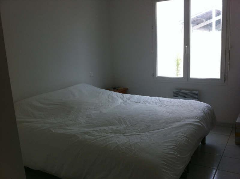 Vente maison / villa La tranche sur mer 259900€ - Photo 4