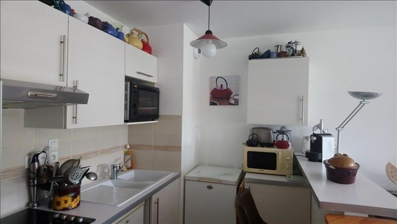 Location appartement St nazaire 834€ CC - Photo 5