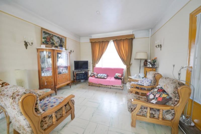 Vente maison / villa Romainville 850000€ - Photo 9