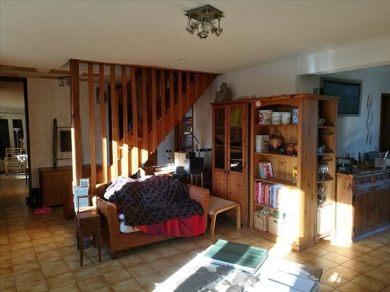 Venta  casa Ablis 259000€ - Fotografía 3