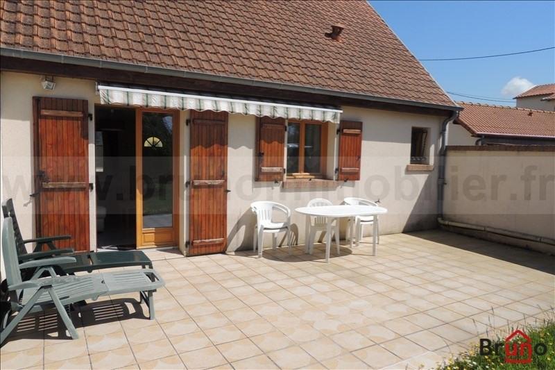 Verkoop  huis Le crotoy  - Foto 14