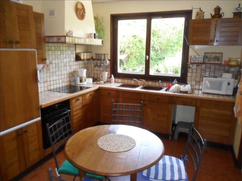 Vente maison / villa Arras 344000€ - Photo 8