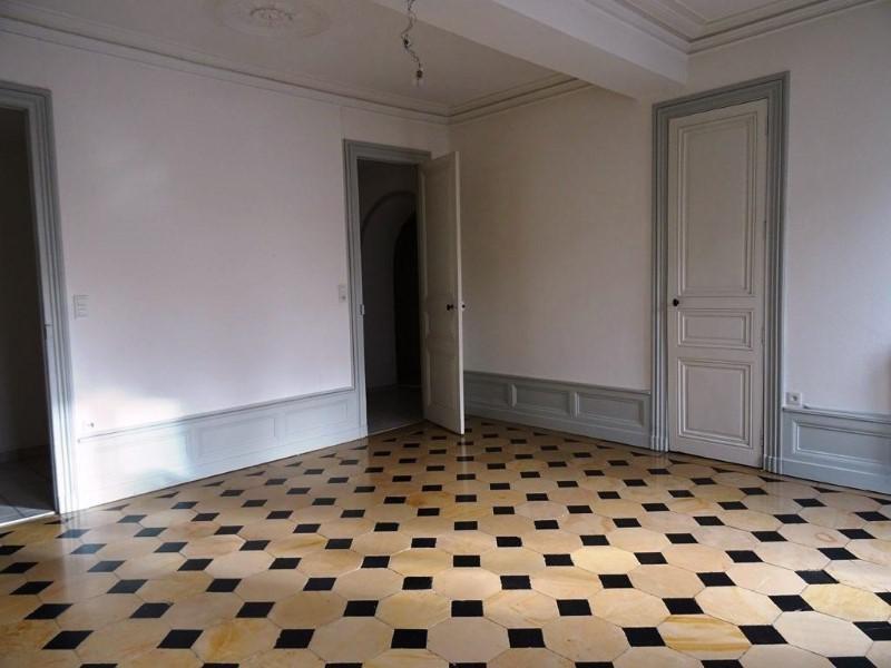 Location appartement Le coteau 685€ CC - Photo 3