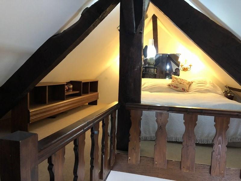 Vente appartement Tourville sur sienne 103000€ - Photo 3