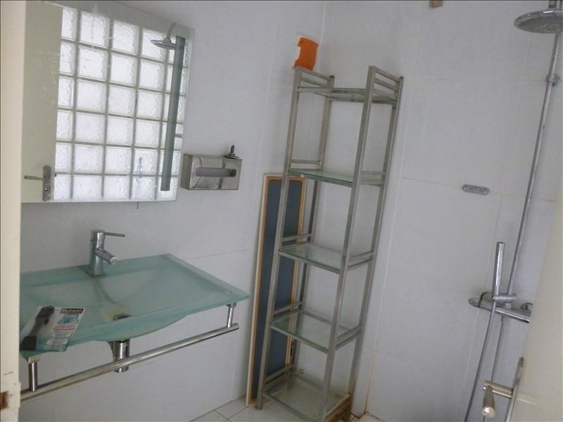 Rental apartment Manosque 450€ CC - Picture 4