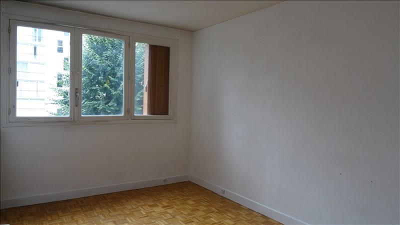 Venta  apartamento Versailles 235000€ - Fotografía 6
