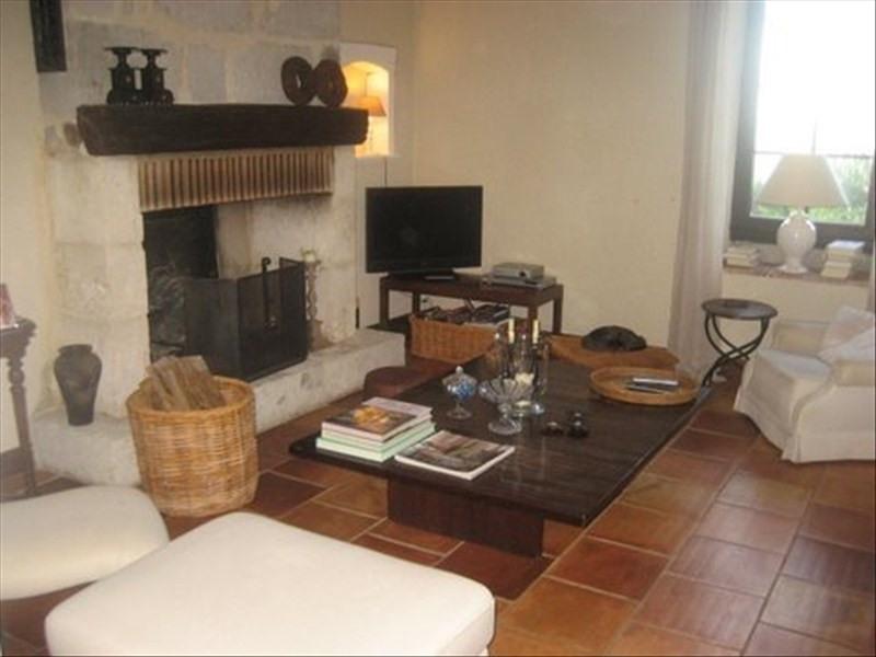 Deluxe sale house / villa Nerac 519750€ - Picture 4