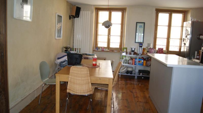 Sale house / villa Le monastier sur gazeille 244600€ - Picture 17
