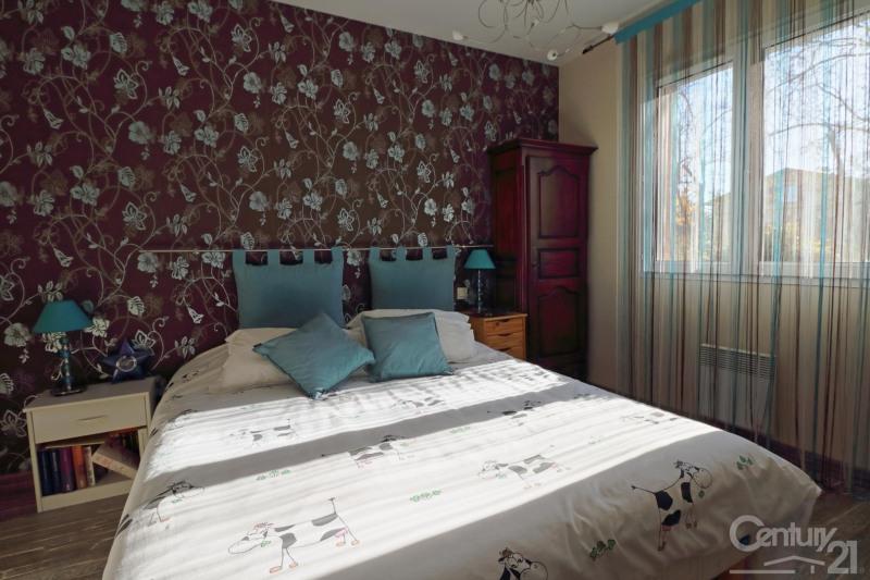 Sale house / villa Toulouse 335000€ - Picture 5