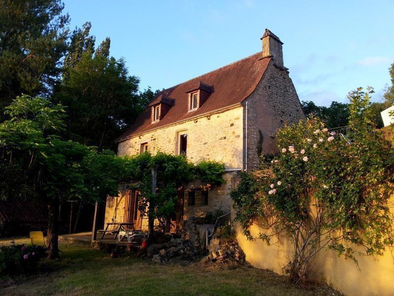 Deluxe sale house / villa St cyprien 980000€ - Picture 9