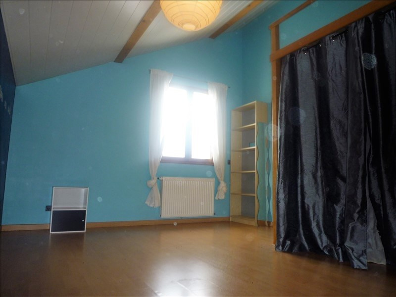 Vendita casa Artemare 238000€ - Fotografia 9