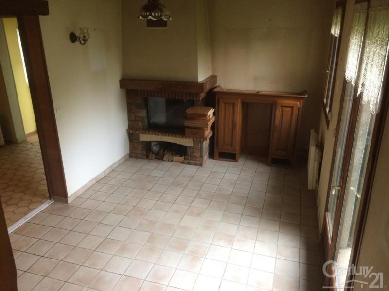 Sale house / villa Massy 255000€ - Picture 2