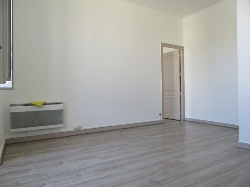 Location appartement Perigueux 366€ CC - Photo 5