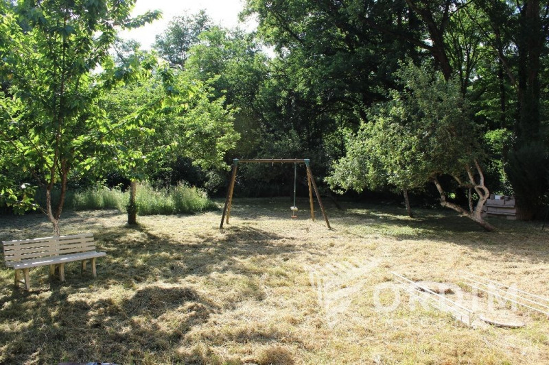 Vente maison / villa Toucy 45 000€ - Photo 3