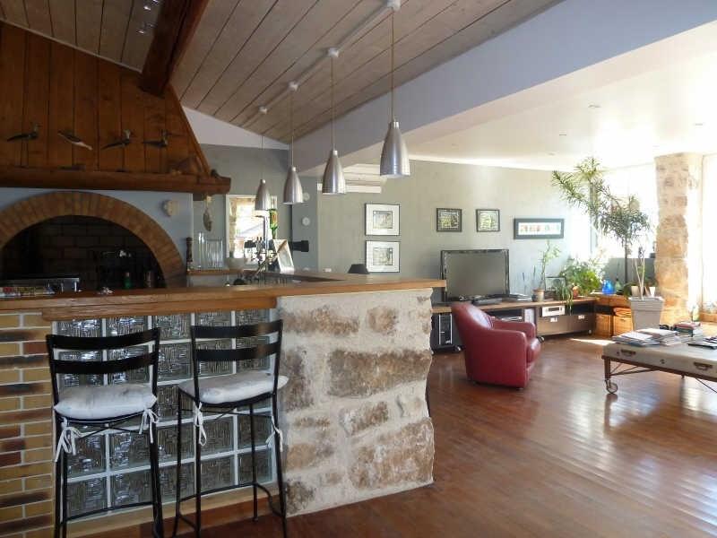 Sale house / villa Beziers 499000€ - Picture 6