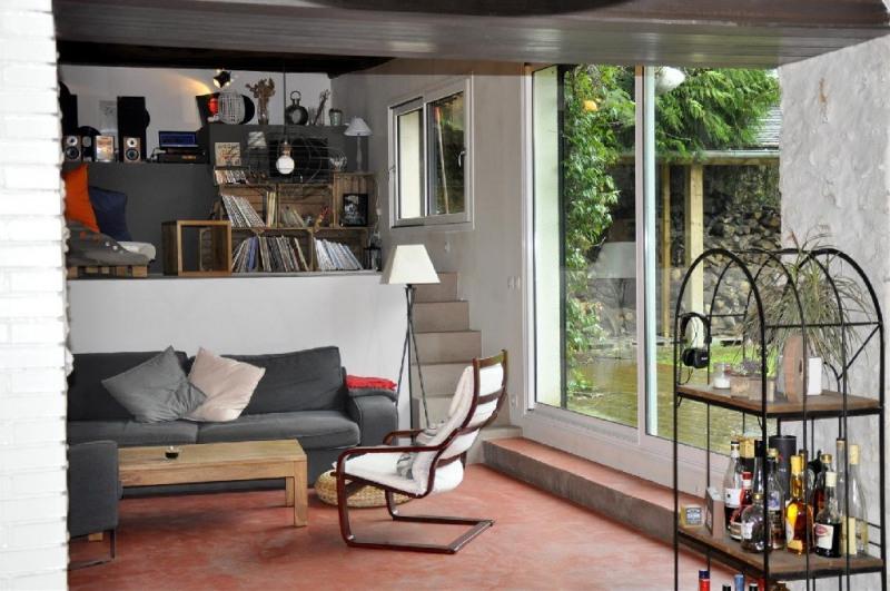 Sale house / villa Le chatelet en brie 415000€ - Picture 3