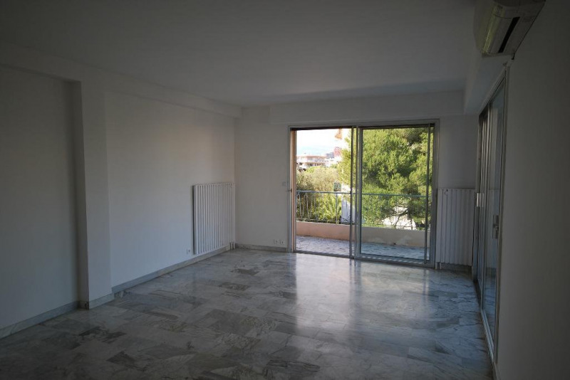 Sale apartment Juan-les-pins 307 400€ - Picture 2