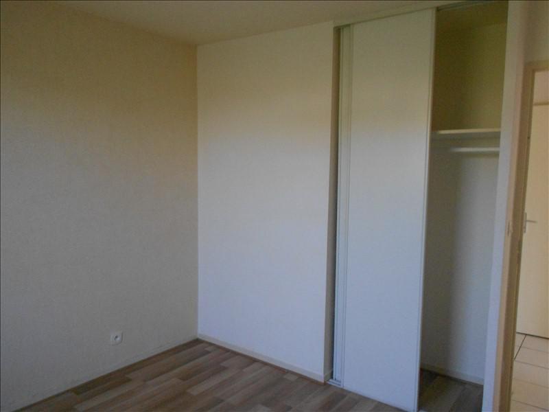Vente appartement St lys 87000€ - Photo 5