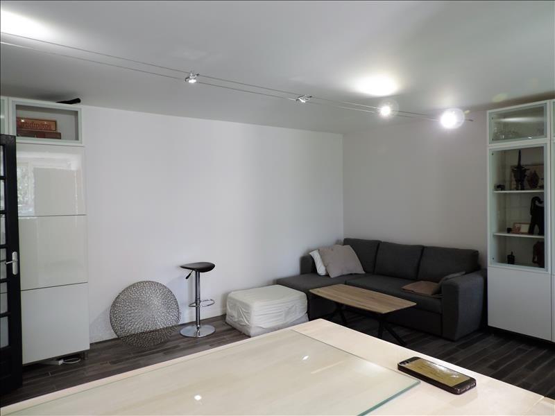 Sale apartment Lagny sur marne 229000€ - Picture 2