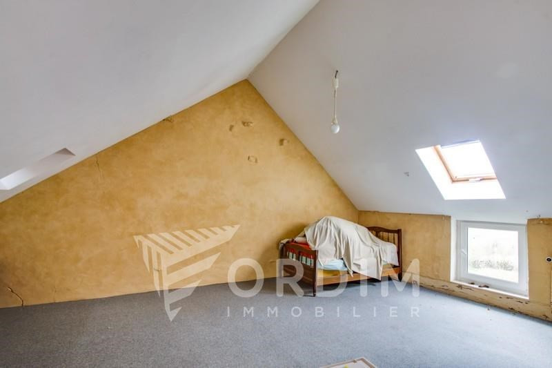 Vente maison / villa Etais la sauvin 139700€ - Photo 11