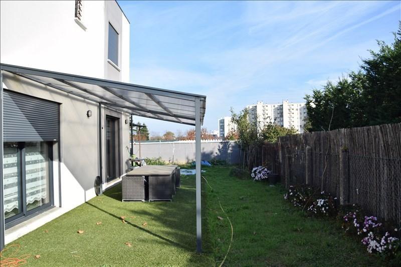 Sale house / villa Limas 430000€ - Picture 2