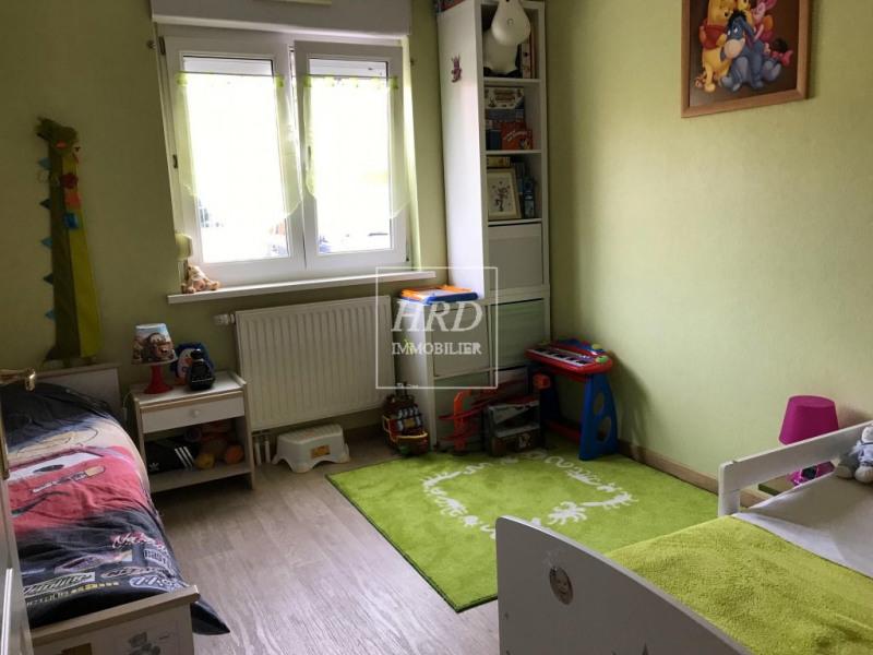 Revenda apartamento Scharrachbergheim irmstet 189000€ - Fotografia 6