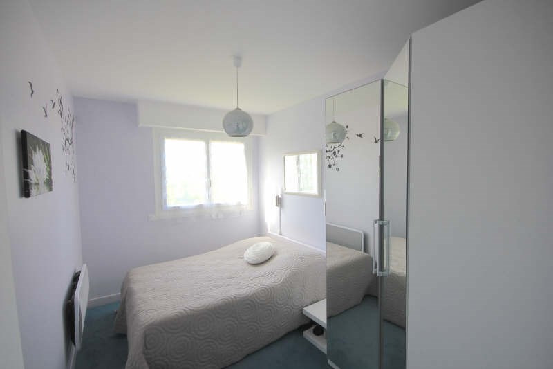 Sale apartment Villers sur mer 108 000€ - Picture 6