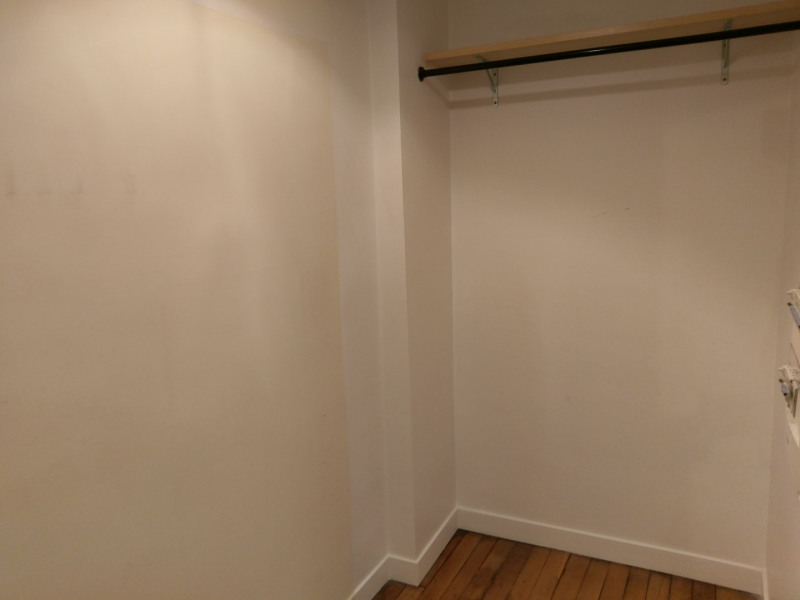 Location appartement Paris 8ème 1 950€ CC - Photo 6