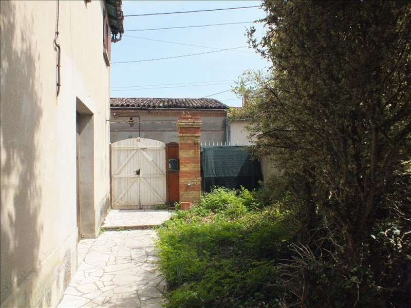 Vente maison / villa Montauban 144 750€ - Photo 8
