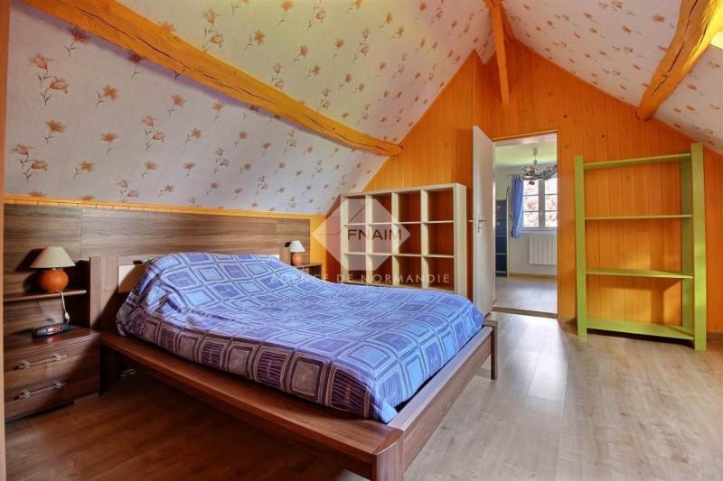 Vente maison / villa Montreuil-l'argille 129000€ - Photo 8