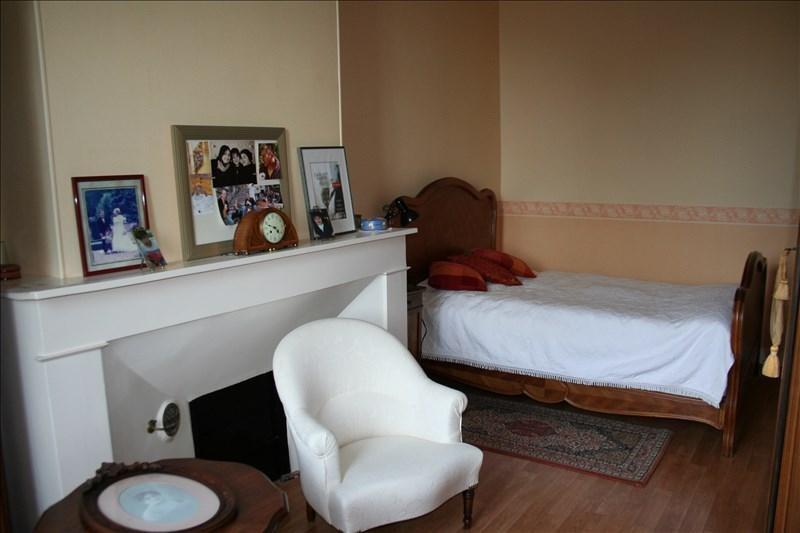 Vente maison / villa Vendome 314000€ - Photo 8