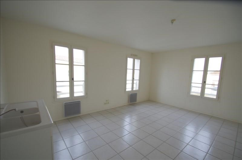 Sale apartment Courcon 45 000€ - Picture 4