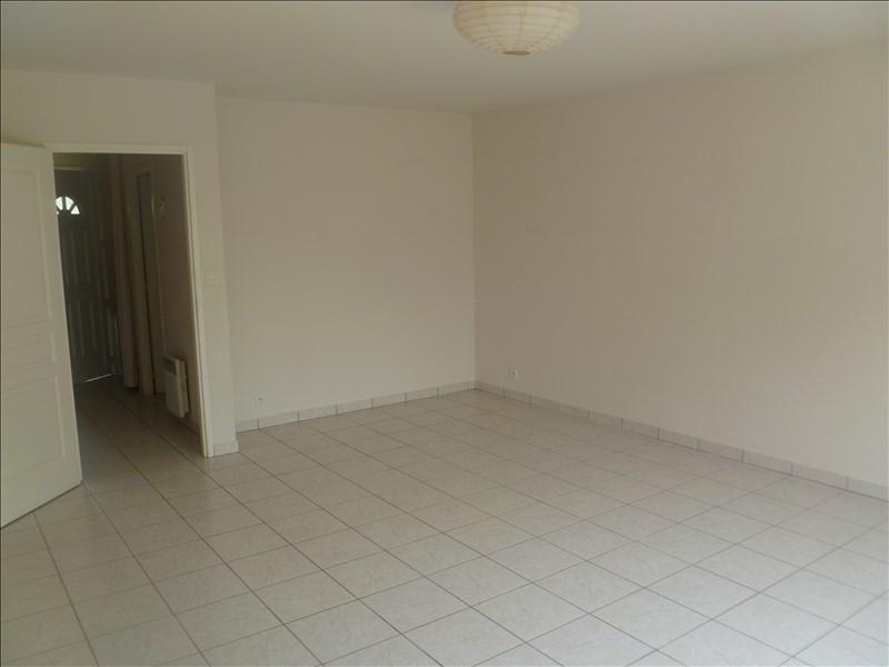 Alquiler  casa Poitiers 650€ CC - Fotografía 5
