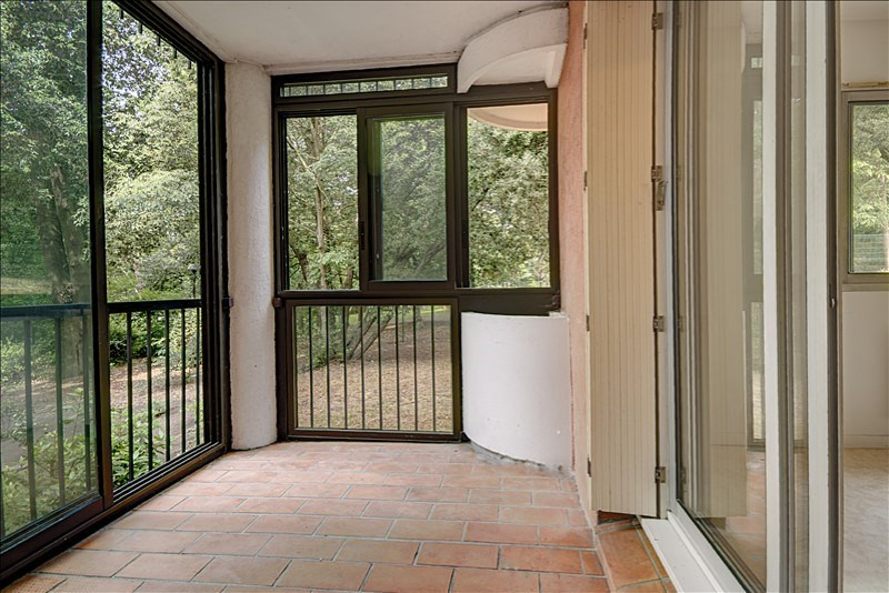 Vente appartement Toulouse 160200€ - Photo 1