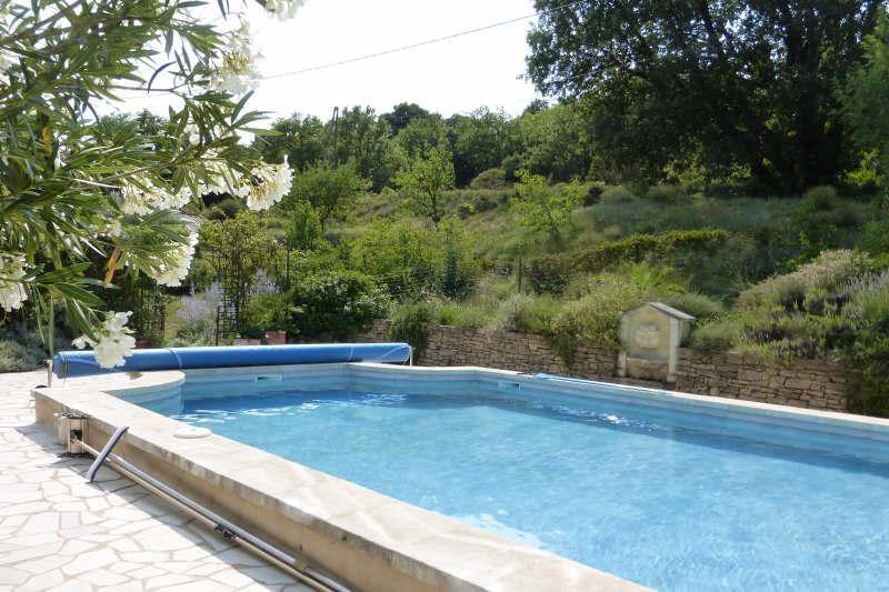 Vente de prestige maison / villa Pont st esprit 848000€ - Photo 3